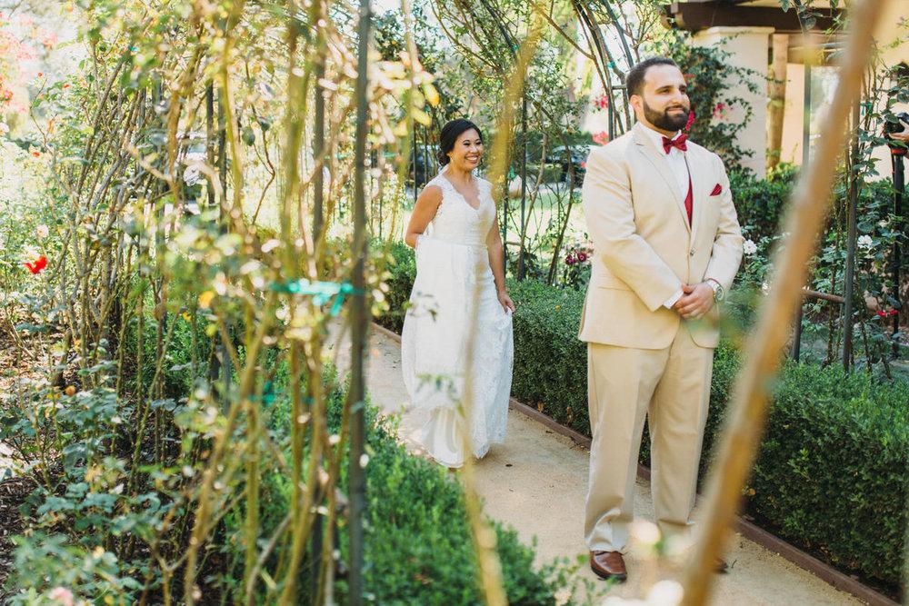 calamigos_ranch_wedding_photographer_025