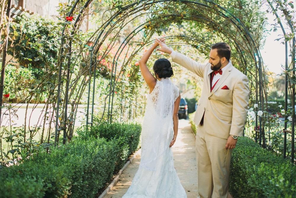 calamigos_ranch_wedding_photographer_026