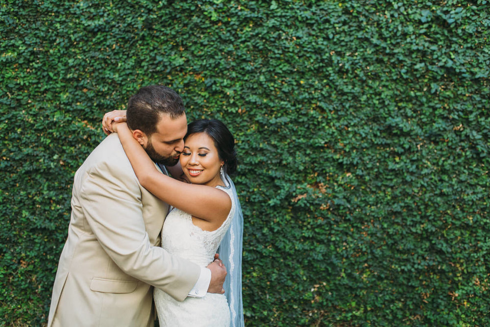 calamigos_ranch_wedding_photographer_027