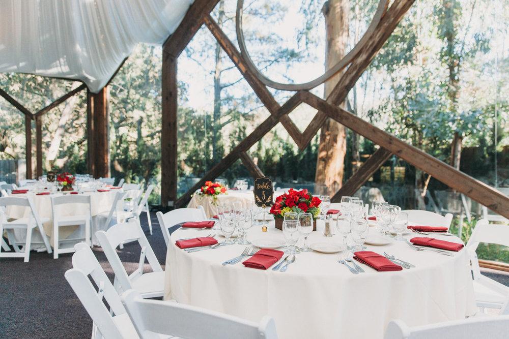 calamigos_ranch_wedding_photographer_030
