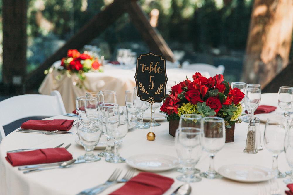 calamigos_ranch_wedding_photographer_029
