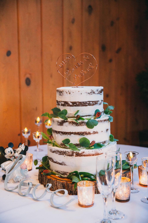calamigos_ranch_wedding_photographer_032