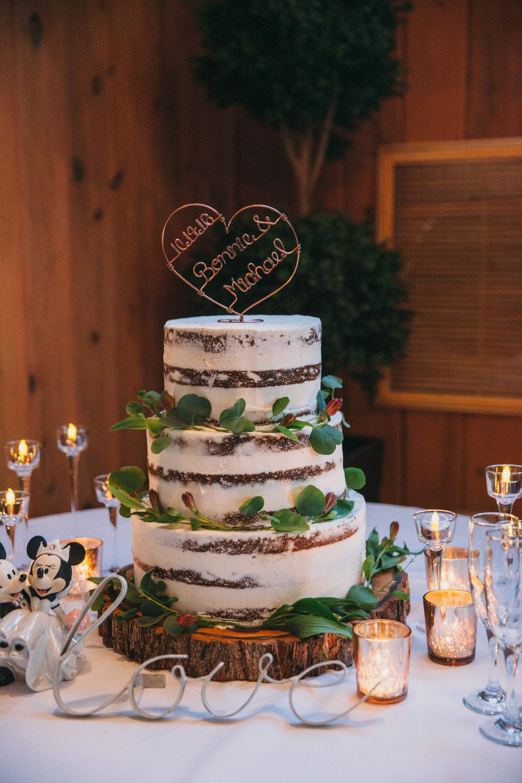 calamigos_ranch_wedding_photographer_033