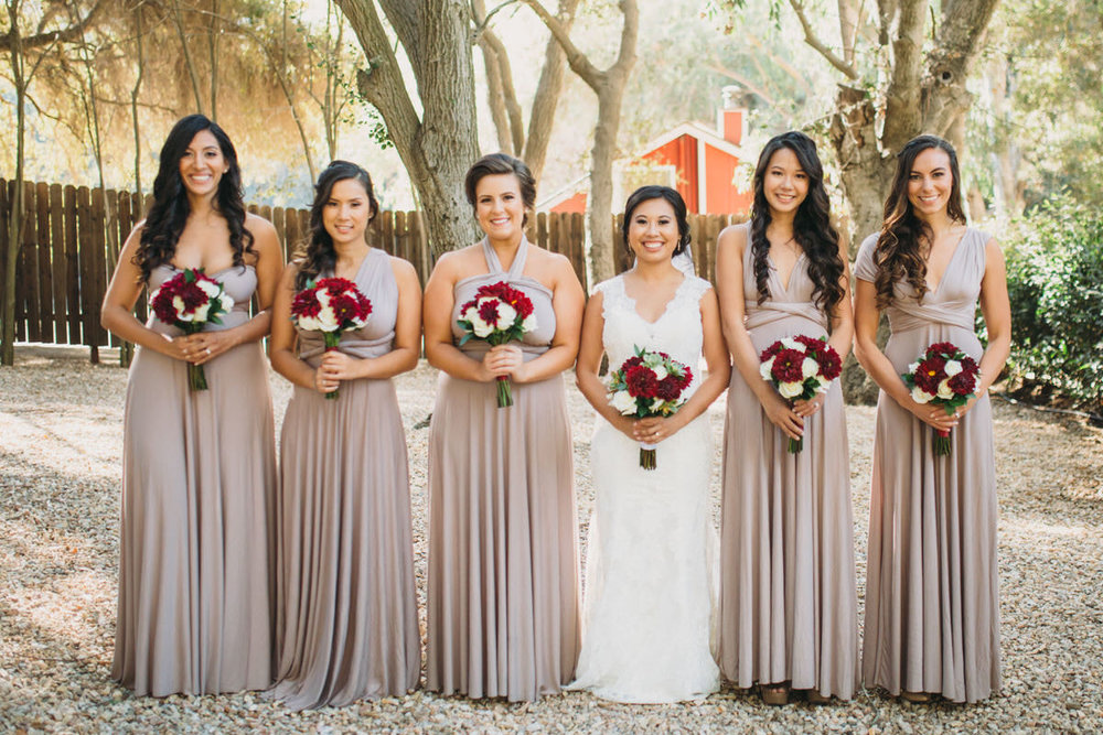 calamigos_ranch_wedding_photographer_034