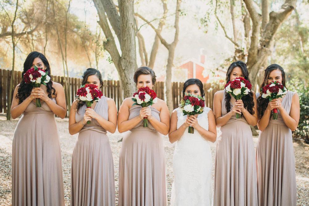 calamigos_ranch_wedding_photographer_035