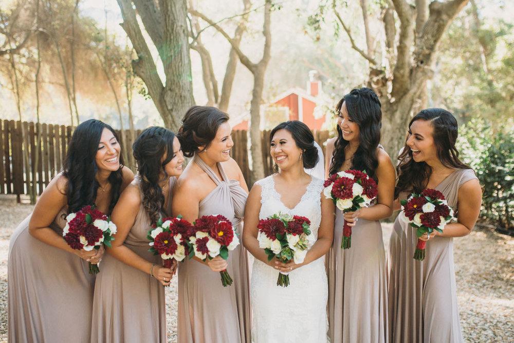 calamigos_ranch_wedding_photographer_036