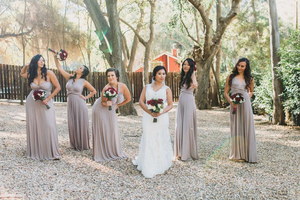 calamigos_ranch_wedding_photographer_037