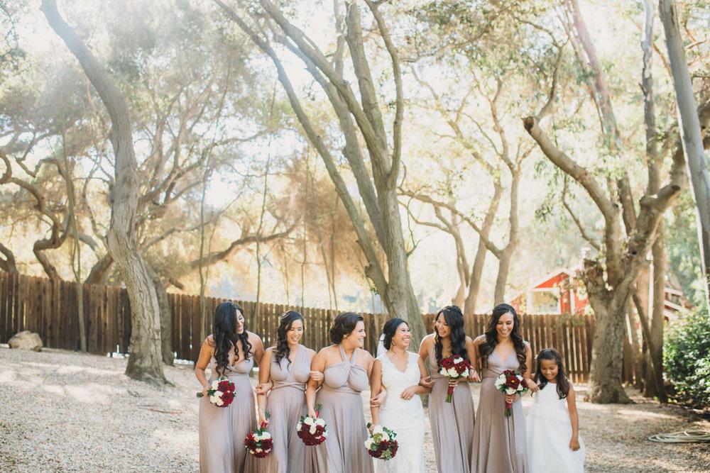 calamigos_ranch_wedding_photographer_038