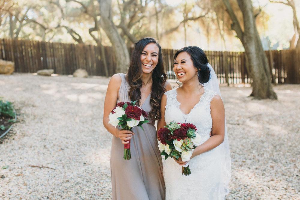 calamigos_ranch_wedding_photographer_039