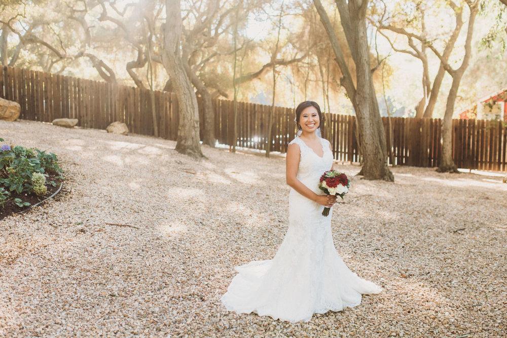 calamigos_ranch_wedding_photographer_040