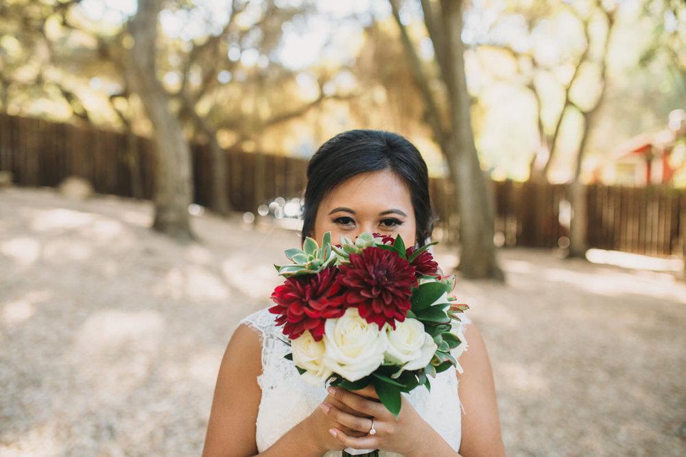 calamigos_ranch_wedding_photographer_042