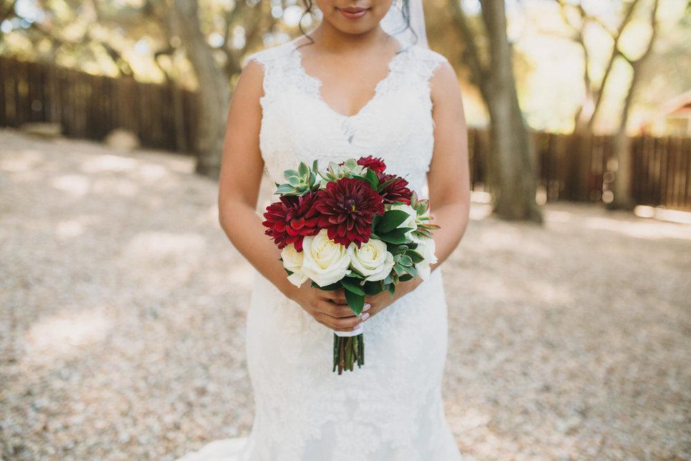calamigos_ranch_wedding_photographer_041