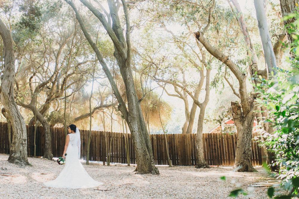 calamigos_ranch_wedding_photographer_043