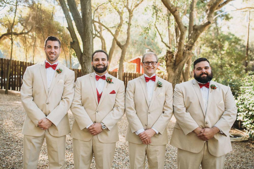 calamigos_ranch_wedding_photographer_044