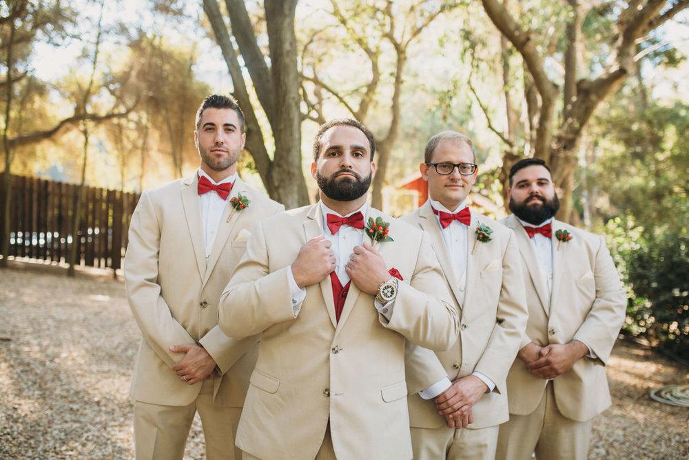calamigos_ranch_wedding_photographer_045