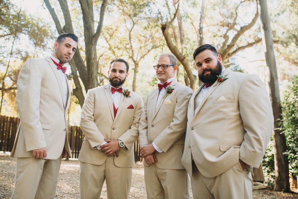calamigos_ranch_wedding_photographer_046