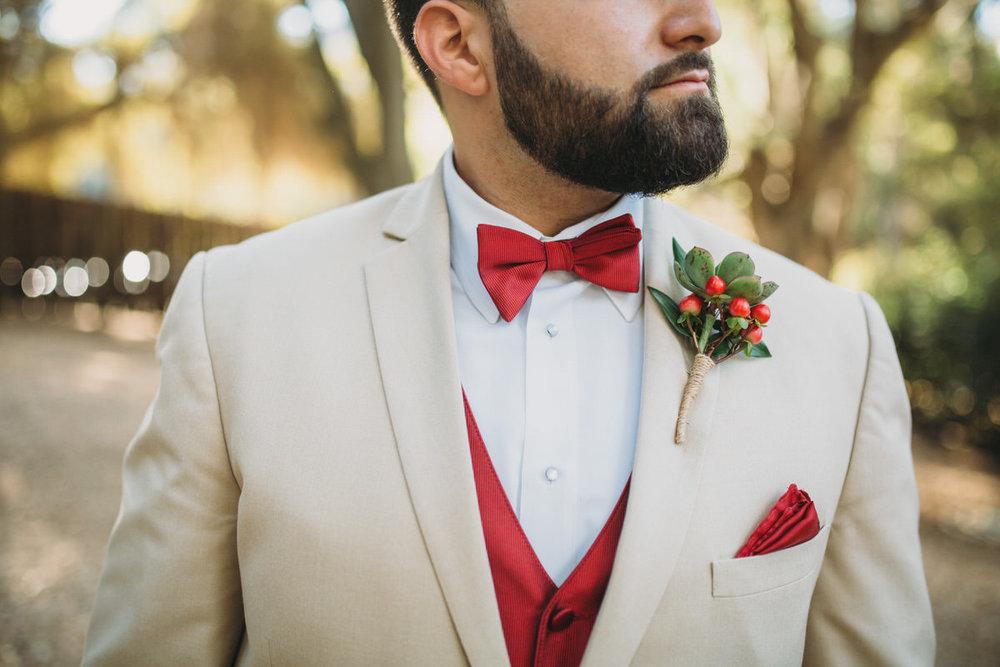 calamigos_ranch_wedding_photographer_047