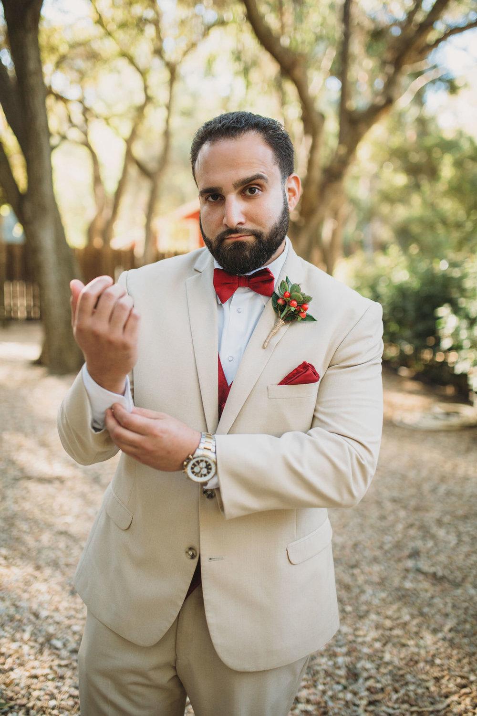 calamigos_ranch_wedding_photographer_048