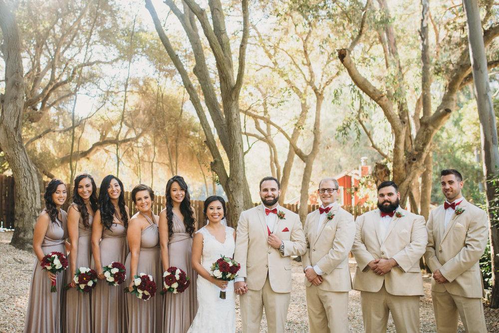 calamigos_ranch_wedding_photographer_050