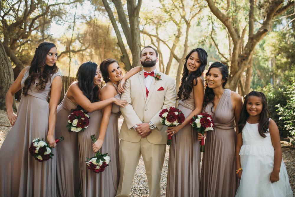 calamigos_ranch_wedding_photographer_049