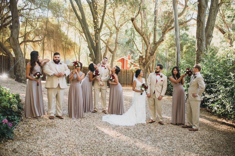 calamigos_ranch_wedding_photographer_051