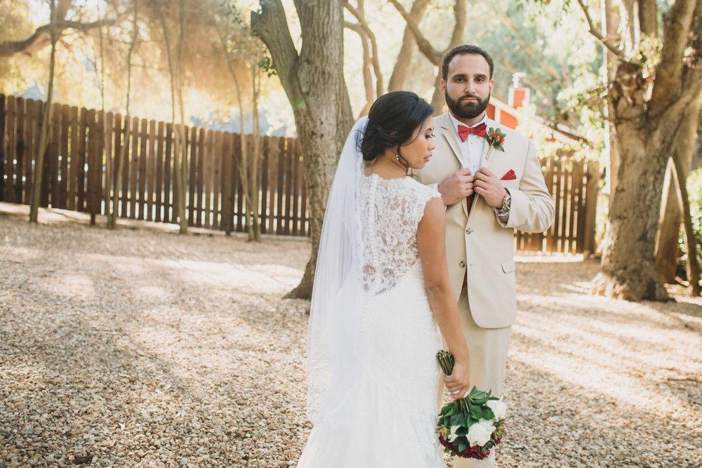 calamigos_ranch_wedding_photographer_052