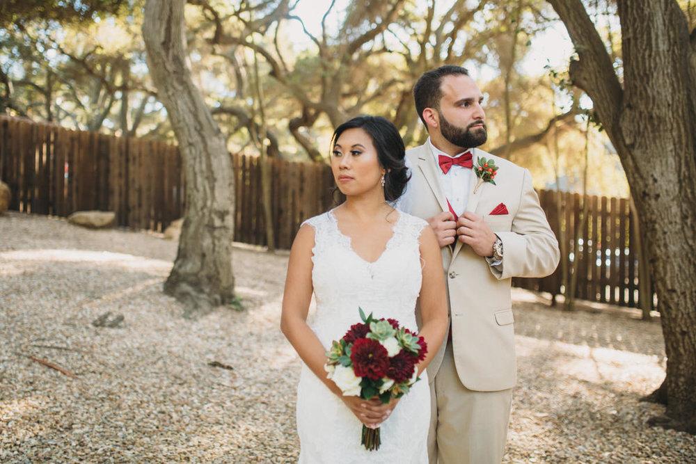 calamigos_ranch_wedding_photographer_053