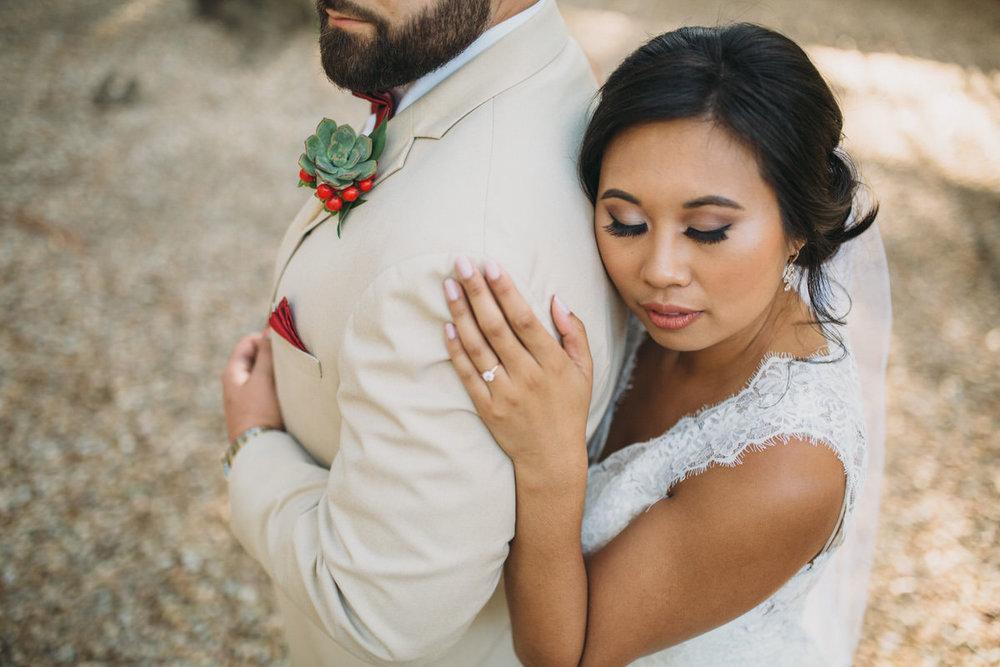 calamigos_ranch_wedding_photographer_054
