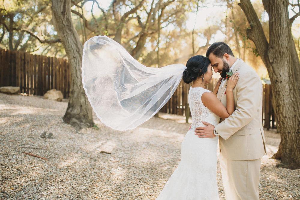 calamigos_ranch_wedding_photographer_055