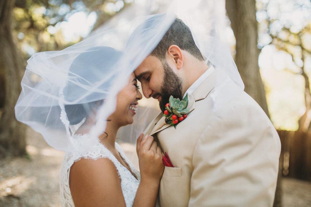 calamigos_ranch_wedding_photographer_056