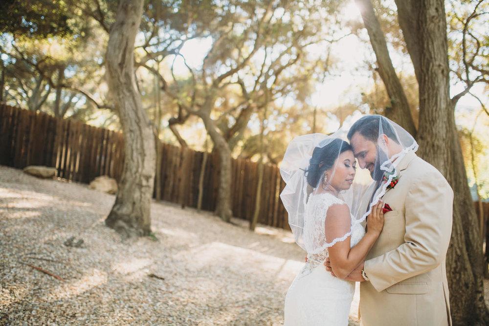 calamigos_ranch_wedding_photographer_057