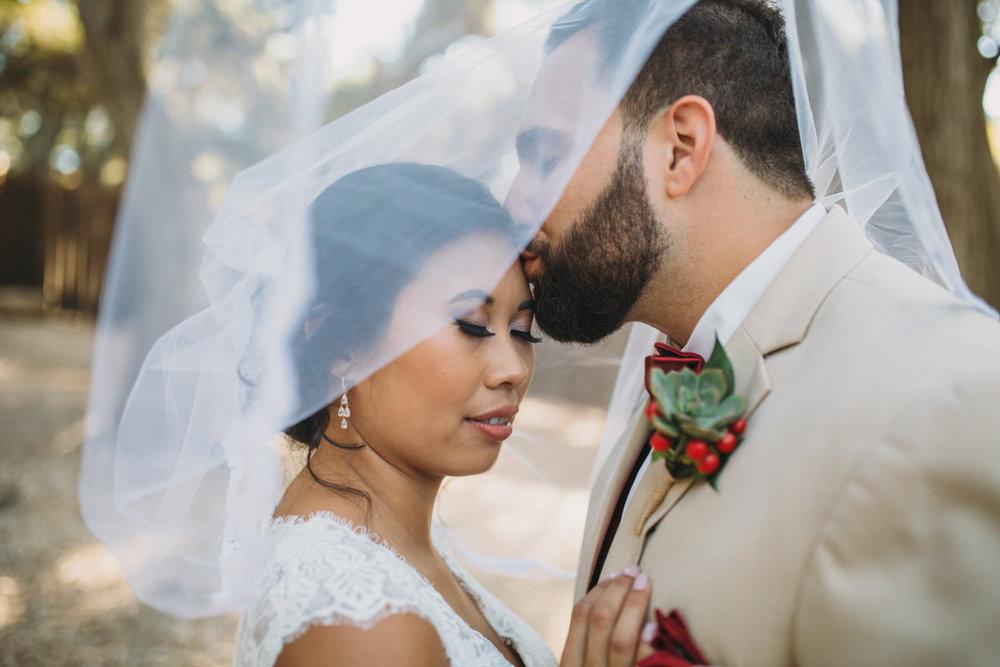 calamigos_ranch_wedding_photographer_058