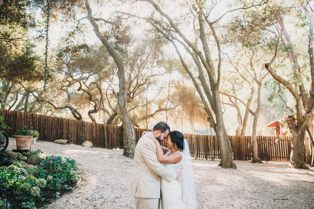 calamigos_ranch_wedding_photographer_059