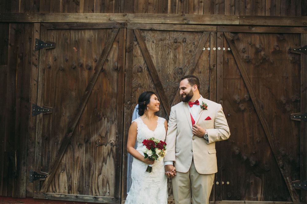 calamigos_ranch_wedding_photographer_060