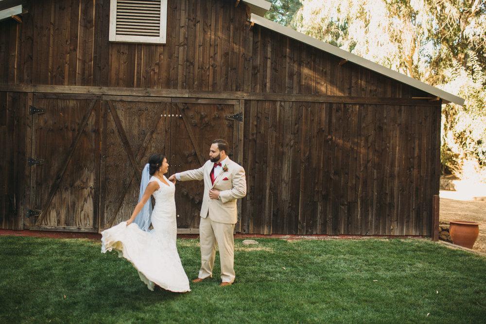 calamigos_ranch_wedding_photographer_061