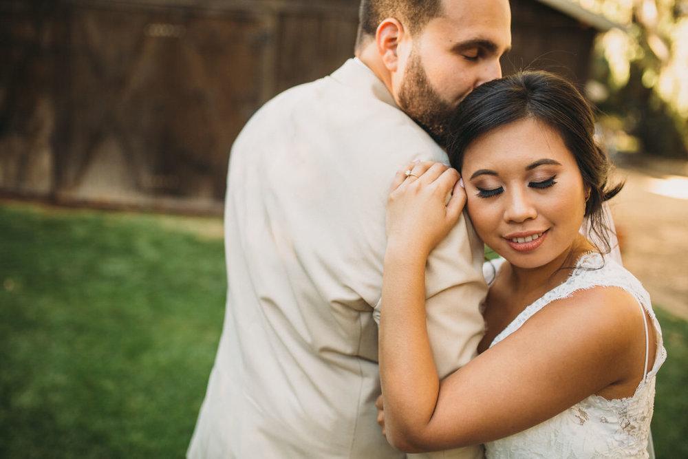 calamigos_ranch_wedding_photographer_062
