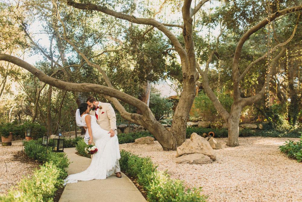 calamigos_ranch_wedding_photographer_063
