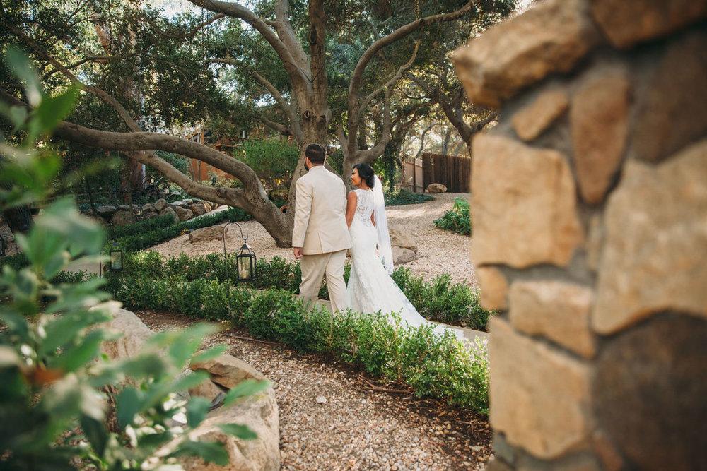 calamigos_ranch_wedding_photographer_064