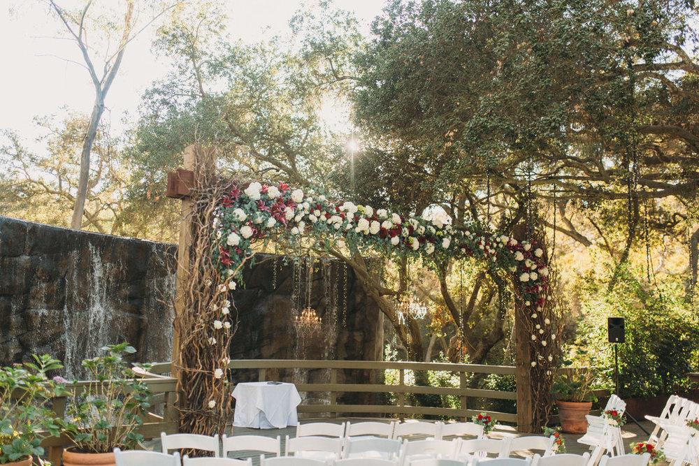 calamigos_ranch_wedding_photographer_065