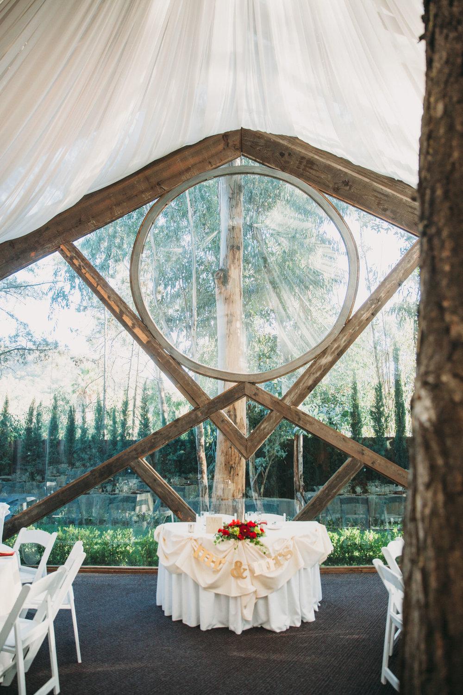 calamigos_ranch_wedding_photographer_067