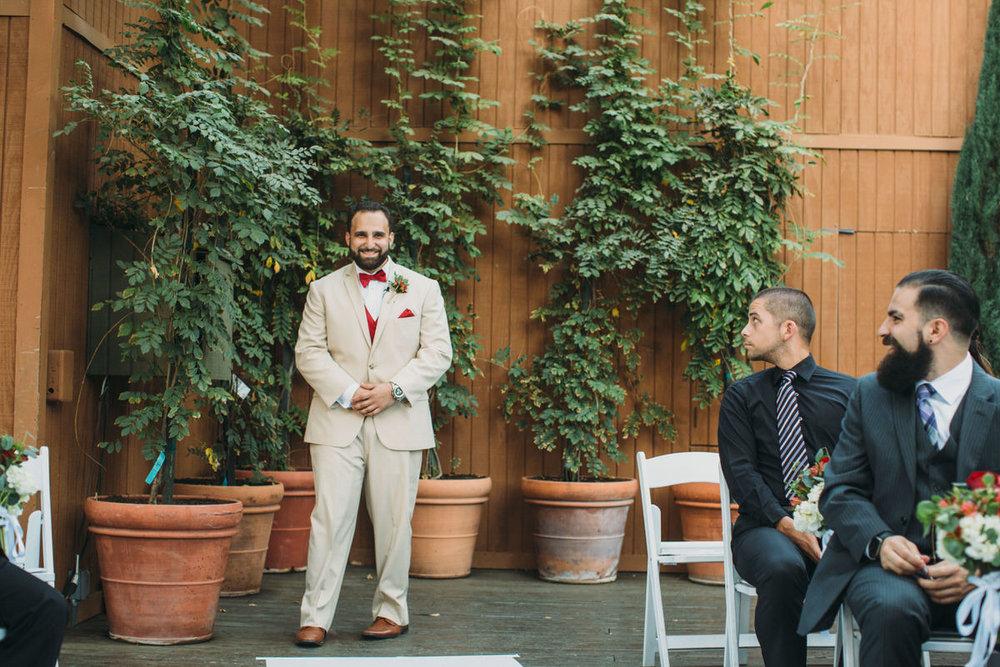 calamigos_ranch_wedding_photographer_068