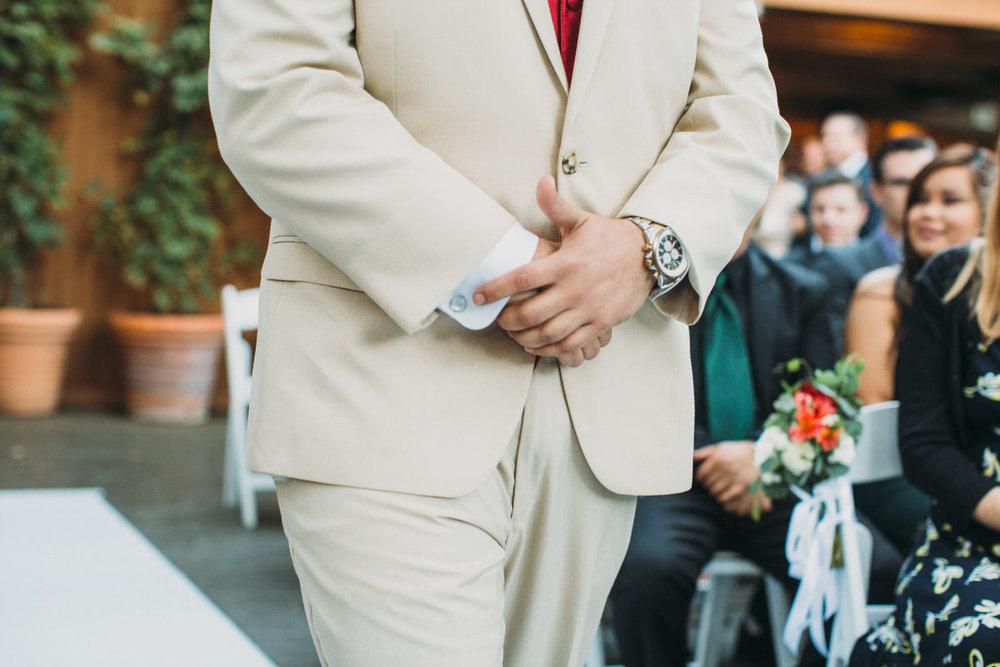 calamigos_ranch_wedding_photographer_069