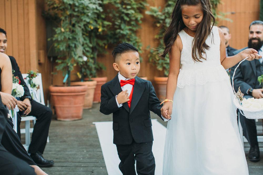 calamigos_ranch_wedding_photographer_070