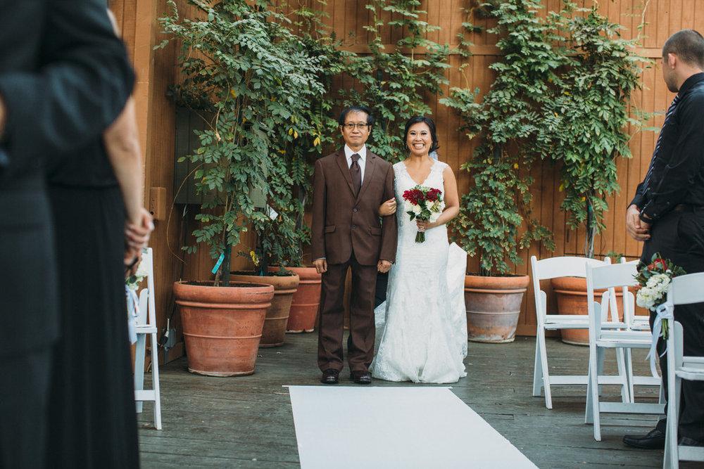calamigos_ranch_wedding_photographer_072