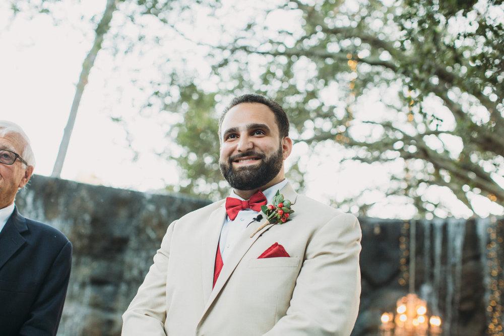 calamigos_ranch_wedding_photographer_073