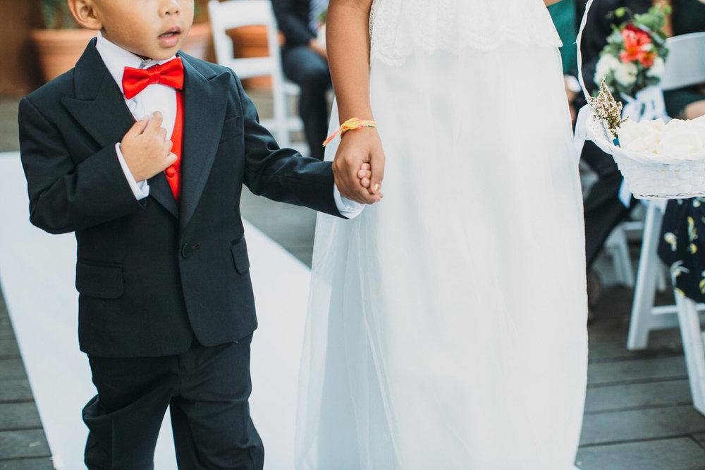calamigos_ranch_wedding_photographer_071