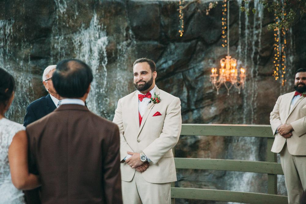 calamigos_ranch_wedding_photographer_074
