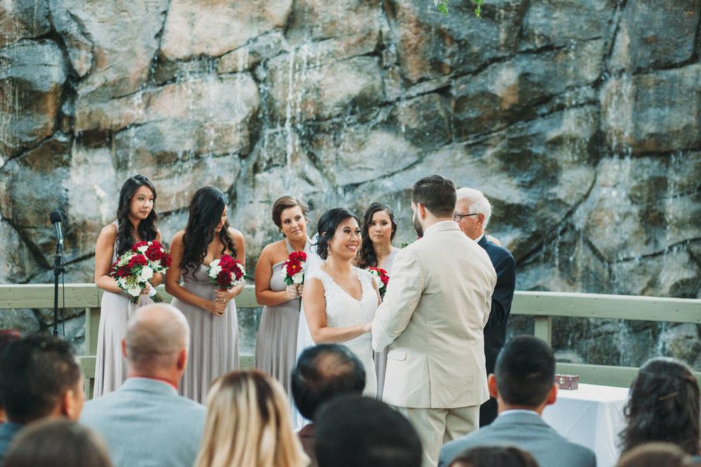 calamigos_ranch_wedding_photographer_075