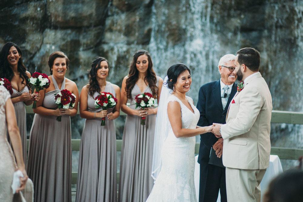 calamigos_ranch_wedding_photographer_076