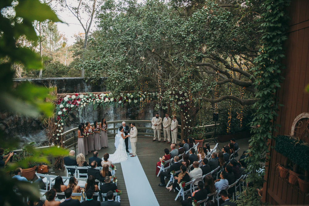 calamigos_ranch_wedding_photographer_077